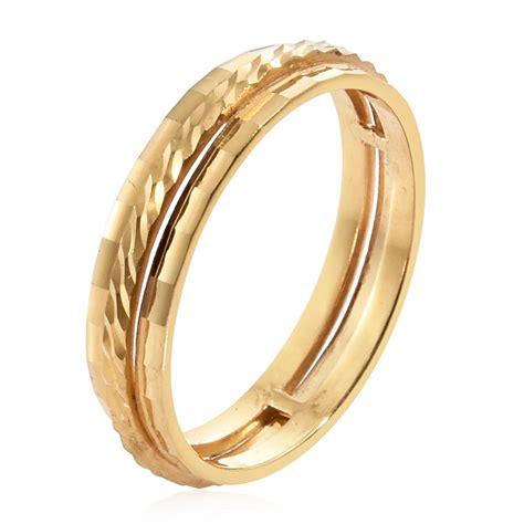 Artisan Crafted 14k Yg Over Sterling Silver Spinner. Angel Wedding Rings. Combo Wedding Rings. Pear Engagement Engagement Rings. Diamond Pearl Engagement Rings