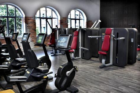 salle de sport et de musculation 224 dijon centre amazonia fr