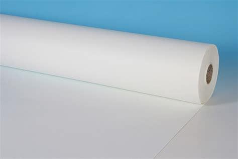 comment coller de la toile de verre sur le plafond bricobistro