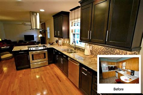 Cabinets, Kitchen, And Bathroom Kohler Single Hole Kitchen Faucet Small Home Floor Plans Open Wall Faucets Custom French Country House For Homes One Story With Wrap Around Porch New American