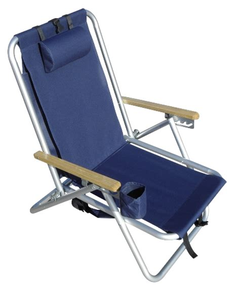 backpack chair with footrest chairs model