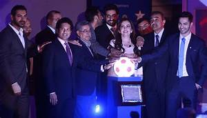 HPCA keen to host Indian Super League matches in ...