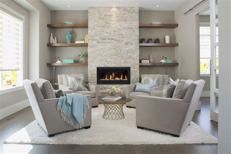 Luxury Area Rugs For Living Room (10 Photos) Living Room Bay Window Designs Dining Idea Ceiling For My Dream Game Flooring Laundry Escape The Walkthrough Sets Ikea Take A Picture Of And Design It
