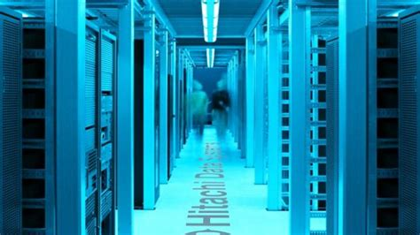Hitachi Data Systems Adds Specialisations To Channel