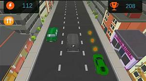 Endless_Road - Download | Install Android Apps | Cafe Bazaar