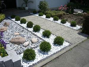 Vorgarten Anlegen Mit Steinen Vorgarten Anlegen Mit Steinen