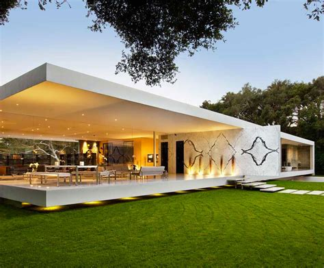 Minimalist House : The Most Minimalist House Ever Designed
