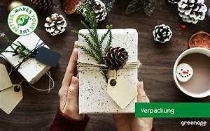 Geschenke Schön Verpacken Tipps : weihnachts countdown tipps zum geschenke verpacken ~ Markanthonyermac.com Haus und Dekorationen