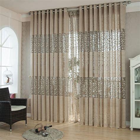 25 melhores ideias de cortinas modernas para sala no