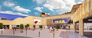 Ikea Essen Jobs : richtfest f r das weltweit nachhaltigste ikea haus niedersachsen aktuell lokalnachrichten aus ~ Markanthonyermac.com Haus und Dekorationen