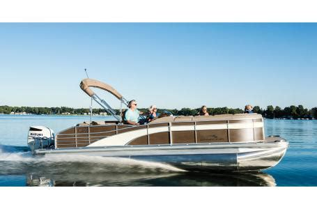 Wake Boats Houston by Smg Wake Of Houston Boats For Sale 3 Boats