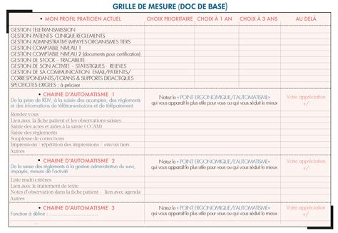 gestion cabinet dentaire 28 images gestion cabinet dentaire jennmomoftwomunchkins logiciel