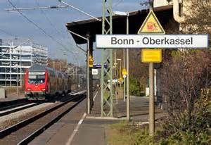 Hamburg Nach Koblenz : rb nach koblenz mit steuerwagen in front im bf bonn oberkassel ~ Markanthonyermac.com Haus und Dekorationen