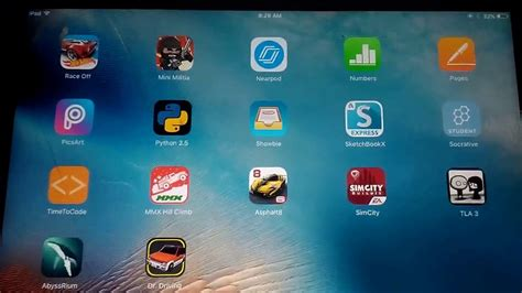 Pixel Gun 3d Hack Latest Update Iphone Se 64gb Emag Lifeproof Case 6 Light Blue Bike Mount Olx Speck Vs 16gb Emi Nh?t Cu?ng Fre Only Waterproof