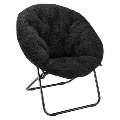 sherpa dish chair black room essentials target inventory checker brickseek
