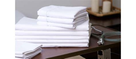 Wholesale Healthcare Bed Linens  Hospital Linens