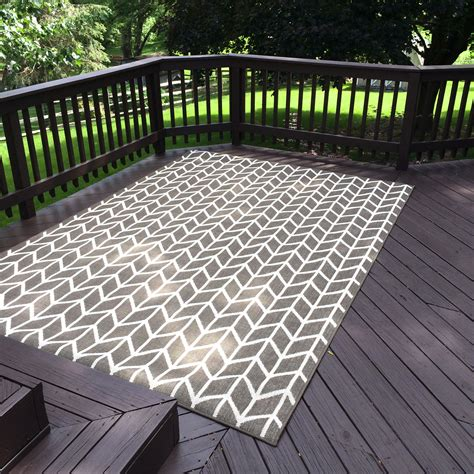 outdoor carpeting for decks carpet vidalondon