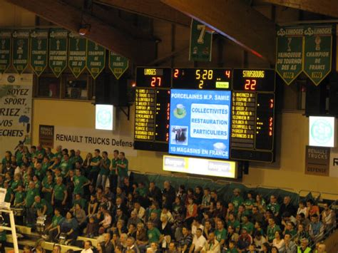 electronic scoreboards for indoor and oudoor facility
