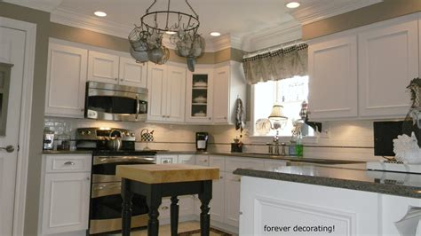 kitchen captivating kitchen soffit ideas amazing shuler cabinets for your kitchen design