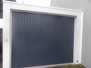 Zapf Garagen Maße : zapf garage fertiggarage 3 28 x 6 00 m in regensburg garagen stellpl tze kaufen und verkaufen ~ Markanthonyermac.com Haus und Dekorationen