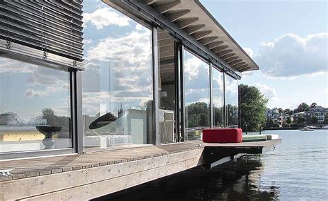 Woonboot Utrecht Airbnb by 13 Beste Afbeeldingen Over Woonboot Op Pinterest
