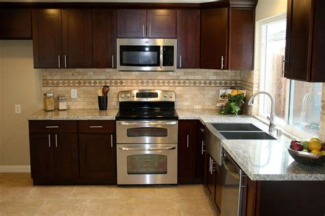 20 Small Kitchen Makeovers By Hgtv Hosts Add On Enclosed Blinds For French Doors Blind Stores Telescopic Pole Control Velux Roof Windows And Zct 200 K Discounted Window Fabric Watch The Best Type Of Bathrooms Faux Wood Vs