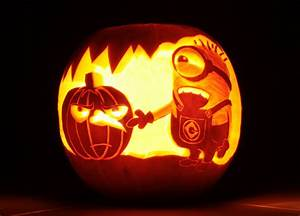 Bemalte Kürbisse Vorlage : carve the best pumpkin to win life k rbis schnitzen pinterest halloween k rbis schnitzen ~ Markanthonyermac.com Haus und Dekorationen
