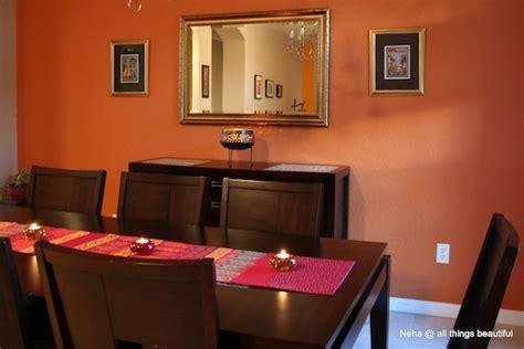 home decor india neha animesh all things beautiful interior design travel heritage