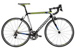 cannondale supersix evo 105 5 high gear cyclery bike shop stirling and millburn nj