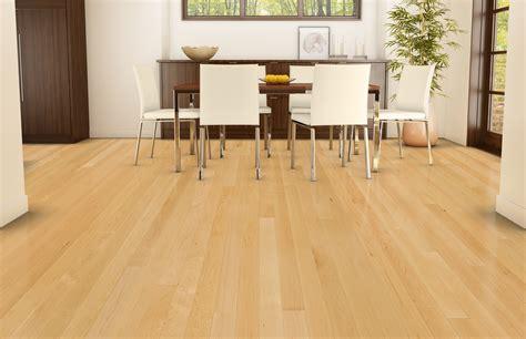 ambiance maple select better lauzon hardwood flooring