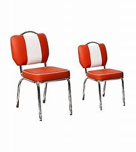 Diner Stühle Günstig : esszimmerstuhl stuhl k chenstuhl bistrost hle k chenstuhl essstuhl lehnstuhl american ~ Markanthonyermac.com Haus und Dekorationen