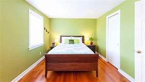 Farben Für Kleine Räume Mit Dachschräge : kleine r ume einrichten und optisch gr er wirken lassen ~ Markanthonyermac.com Haus und Dekorationen