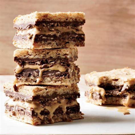 les 30 meilleurs recettes de desserts au nutella buzzly