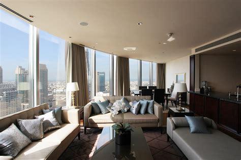 inside a burj khalifa apartment by ian powell photo 22340221 500px