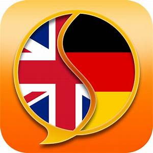 I think my pig is whistling – German idioms   World Goes ...