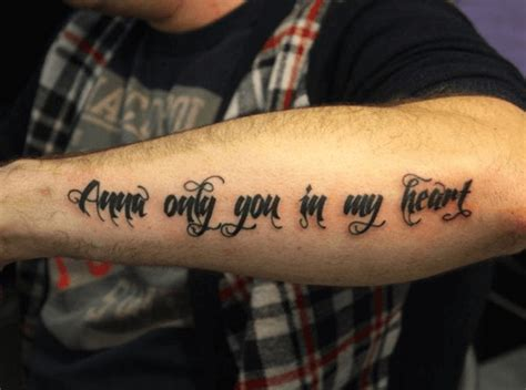 20 Short Quotes For Tattoos About Love For Him & Her. Christmas Quotes Hallmark. Deep Quotes Lil Wayne. Day & Ross Quotes. Kickass Humor Quotes. Quotes About Strength Through Love. Smile Quotes About Yourself. Bible Quotes Deuteronomy. Marriage Quotes Tim Keller