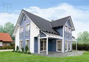 Fertighaus Schlüsselfertig Inkl Bodenplatte : point 191 dan wood house schl sselfertige h user ~ Markanthonyermac.com Haus und Dekorationen
