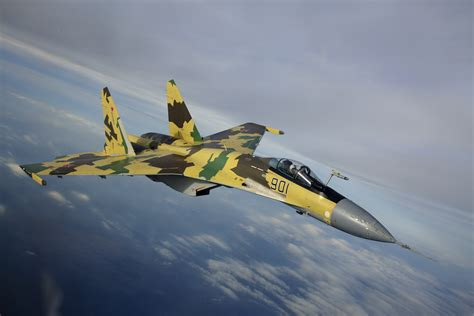 40 sukhoi su 35 hd wallpapers backgrounds wallpaper abyss