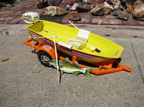 Barbie Motor Boat by 17 Best Images About Barbie Boats On Pinterest Barbie