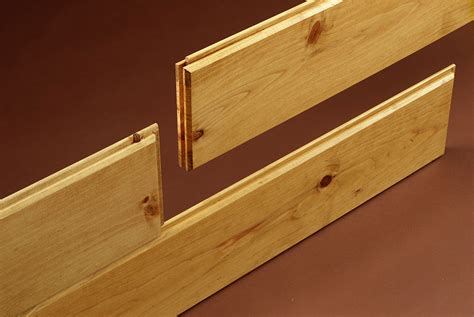 About Our Ez Loc Siding System  Woodhaven Log & Lumber