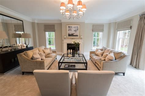 living room ideas collection images taupe living room taupe and living room taupe living