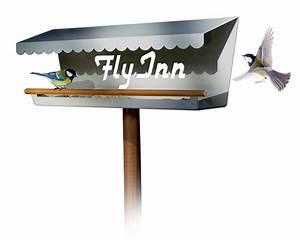 Vogelhaus Für Balkongeländer : vogelhaus fly inn das einrichtungshaus xxs in willich ~ Markanthonyermac.com Haus und Dekorationen