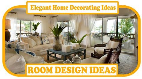 R Home Decor Dombivli : Elegant Home Decorating Ideas