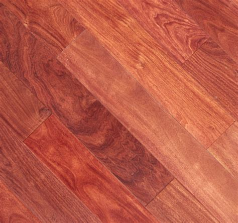 johnson forevertuff collection santos mahogany 4 3 4 quot ftamz e12201 dwf truehardwoods