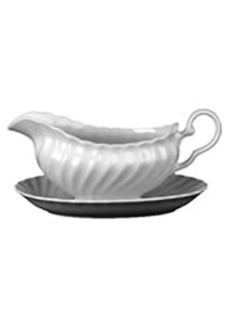 Boat Supplies Windsor by Chelesa Gravy Boats China