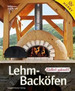 Lehmbackofen Selber Bauen : lehm back fen ~ Markanthonyermac.com Haus und Dekorationen