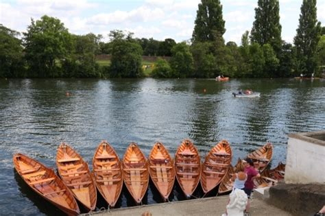 Dragon Boat Racing Egham by Wraysbury Skiff And Punting Club What Is Skiffing