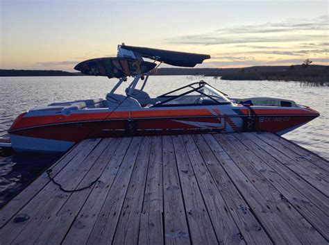 Private Boat Rental Austin by Atx Boat Rentals