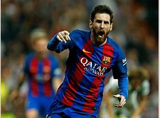 Elegant Messi iPhone Wallpaper 2018 Soccer Wallpaper