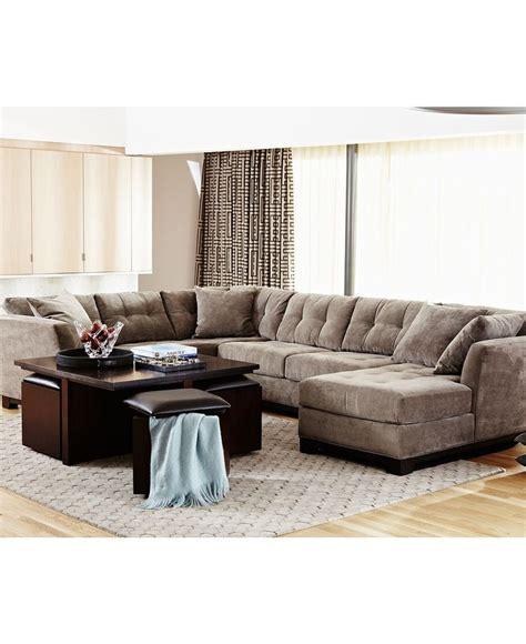 100 natuzzi alessia leather sofa natuzzi touch power reclining dove grey leather